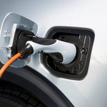 Фотография экоавто Kia Niro Plug-in Hybrid - фото 8
