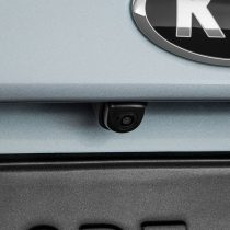 Фотография экоавто Kia Optima Hybrid - фото 21