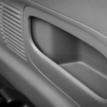 Фотография экоавто Nissan e-NV200 (40 кВт•ч) - фото 19