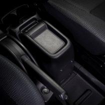 Фотография экоавто Nissan e-NV200 (40 кВт•ч) - фото 16