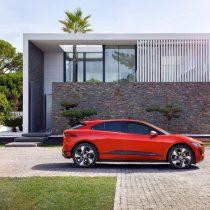 Фотография экоавто Jaguar I-Pace - фото 28