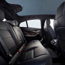 Фотография экоавто Jaguar I-Pace - фото 35