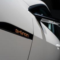 Фотография экоавто Audi e-tron 55 quattro - фото 22