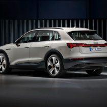 Фотография экоавто Audi e-tron 55 quattro - фото 19