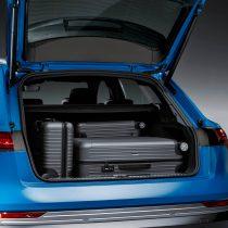 Фотография экоавто Audi e-tron 55 quattro - фото 28