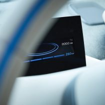 Фотография экоавто BMW i3 2019 (42.2 кВт•ч) - фото 29