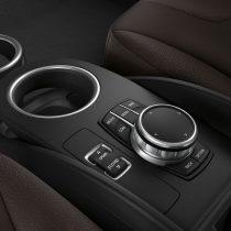 Фотография экоавто BMW i3 2019 (42.2 кВт•ч) - фото 24