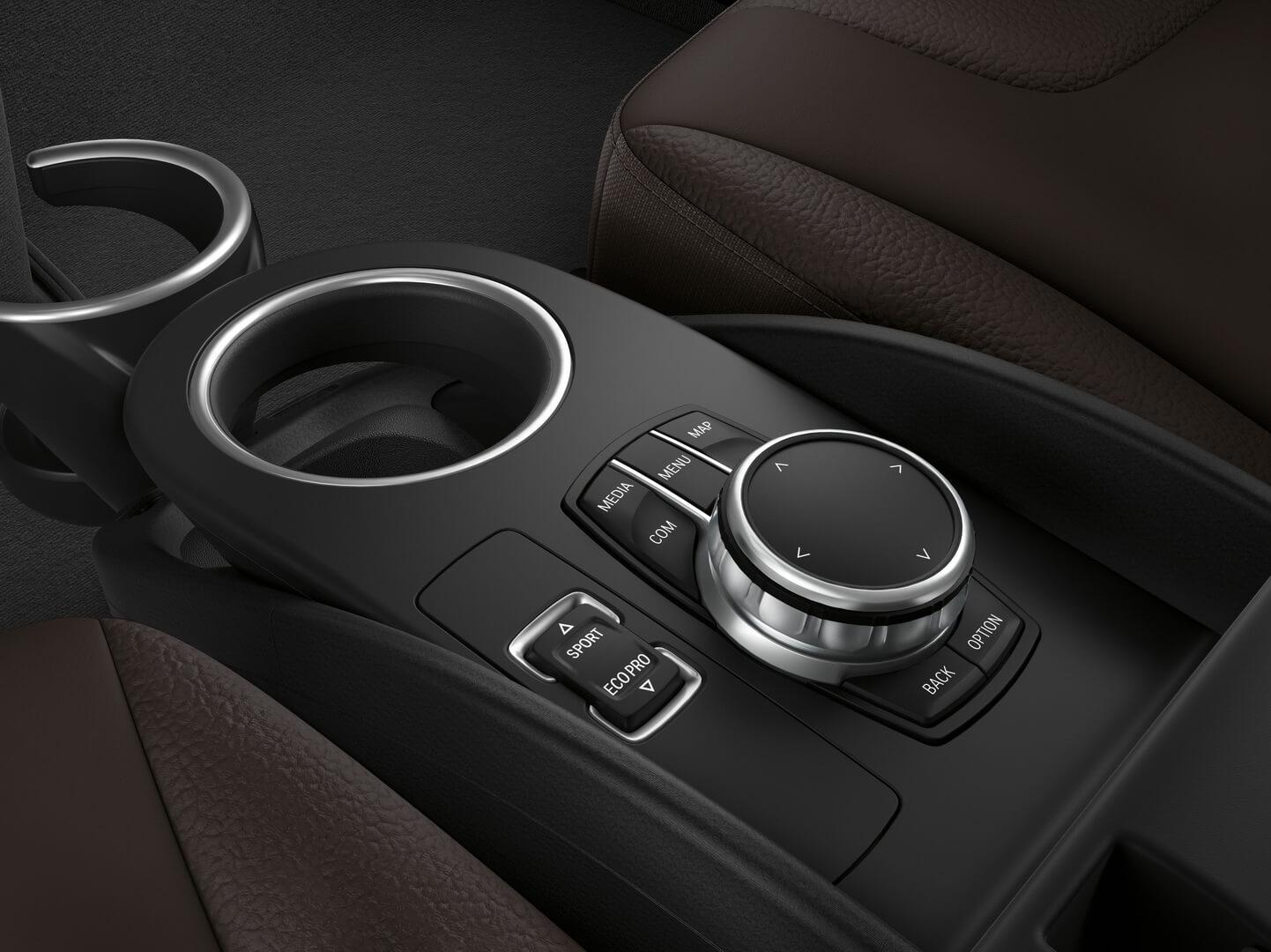 Фотография экоавто BMW i3s 2019 (42.2 кВт•ч) - фото 24