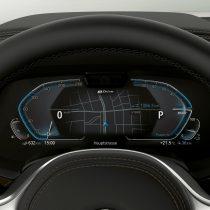 Фотография экоавто BMW X5 xDrive45e - фото 11