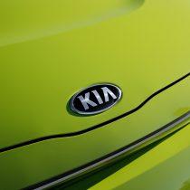 Фотография экоавто Kia Soul EV 2020 - фото 17