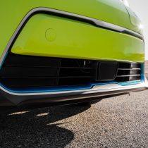Фотография экоавто Kia Soul EV 2020 - фото 16