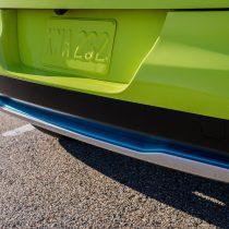 Фотография экоавто Kia Soul EV 2020 - фото 15