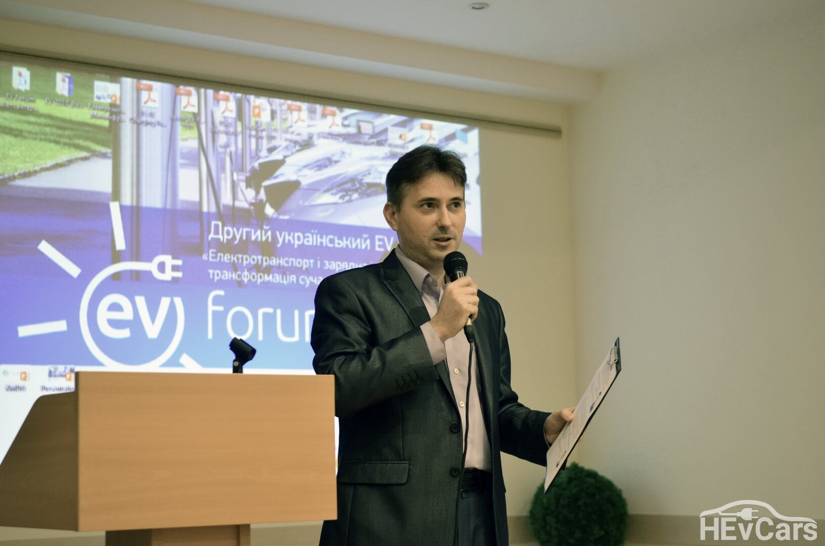 Модератор форума Вадим Медведев