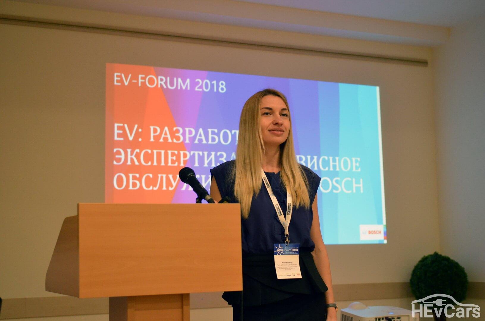 Татьяна Закревская