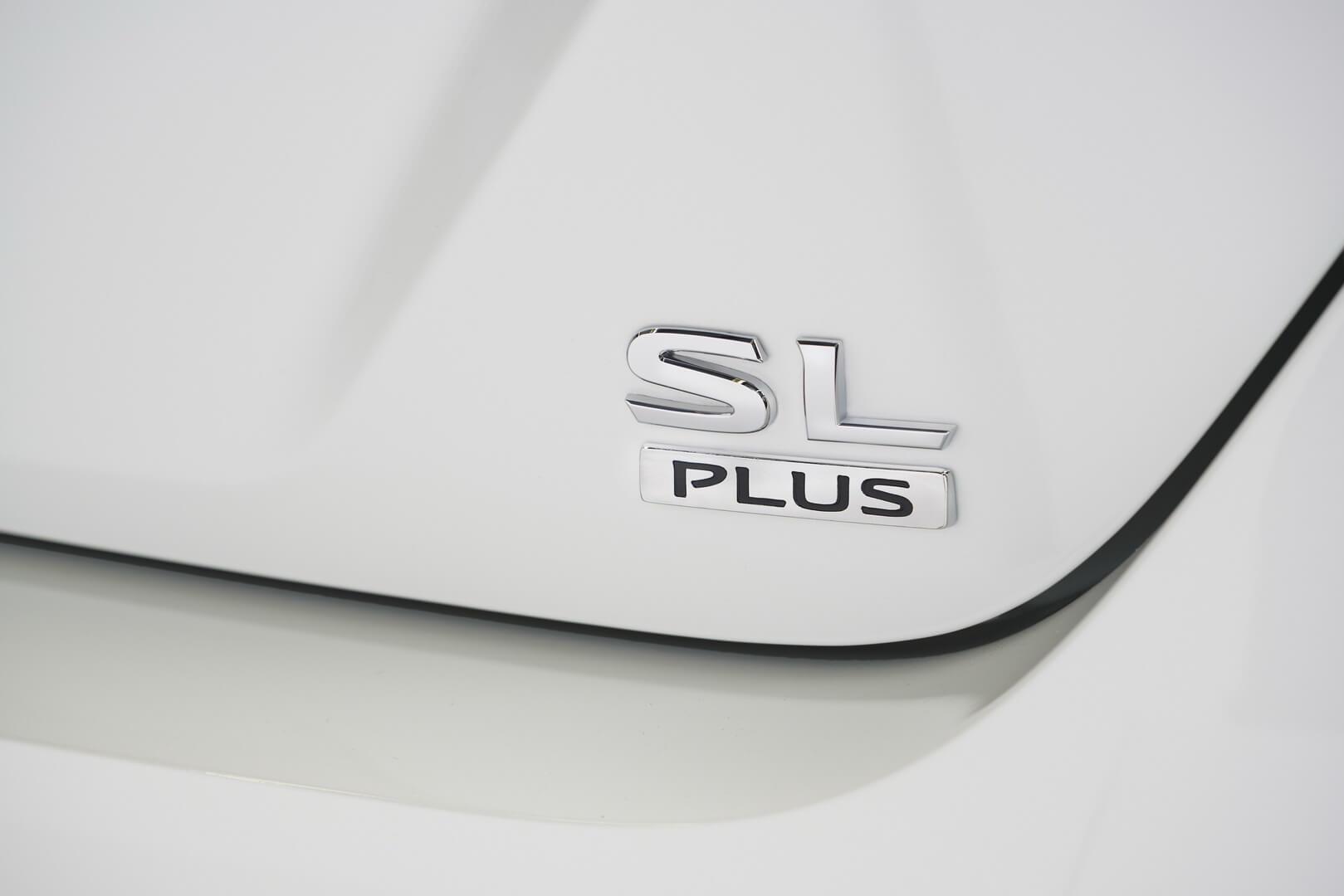 Фотография экоавто Nissan Leaf e+ 2019 (62 кВт•ч) - фото 21