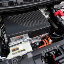 Фотография экоавто Nissan Leaf e+ 2019 (62 кВт•ч) - фото 30