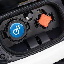 Фотография экоавто Nissan Leaf e+ 2019 (62 кВт•ч) - фото 33