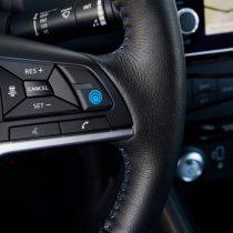 Фотография экоавто Nissan Leaf e+ 2019 (62 кВт•ч) - фото 27