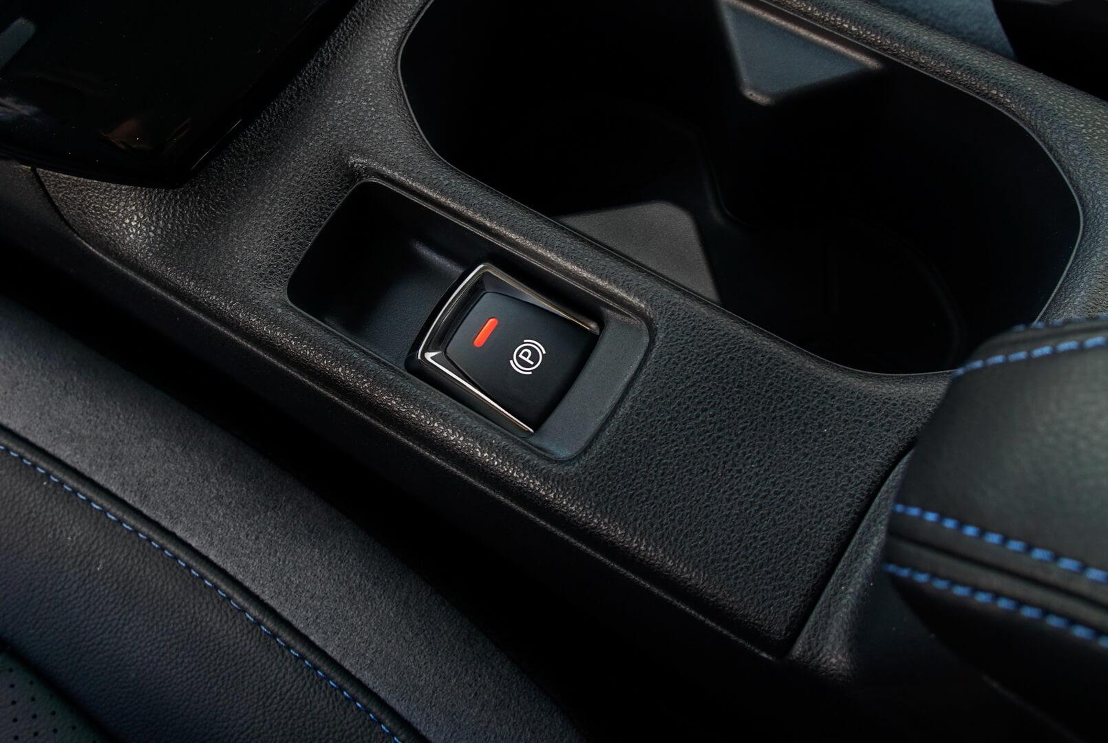 Фотография экоавто Nissan Leaf e+ 2019 (62 кВт•ч) - фото 26