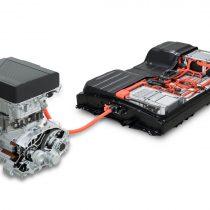 Фотография экоавто Nissan Leaf e+ 2019 (62 кВт•ч) - фото 40