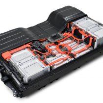 Фотография экоавто Nissan Leaf e+ 2019 (62 кВт•ч) - фото 36