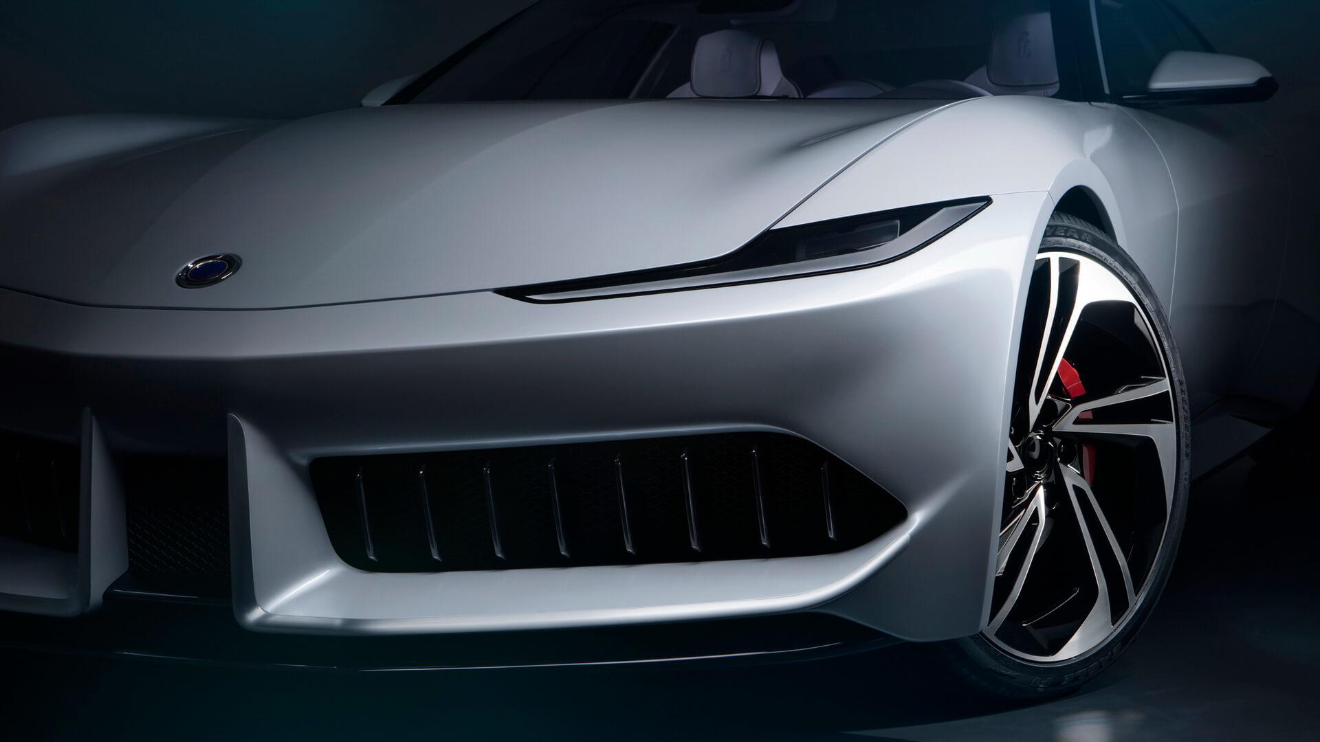 Плагин-гибрид Karma Pininfarina GT - фото 2