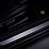 Фотография экоавто MINI Cooper SE - фото 34