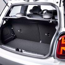 Фотография экоавто MINI Cooper SE - фото 37